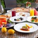 [ご宴会はAmourで] 企業宴会やお仲間の集まり等、ご宴会に最適