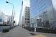 大津通り沿い、APAホテルを過ぎて少し行くと・・・