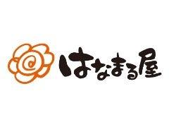Sanuki Udon HANAMARU Akuashiteiodaibaten
