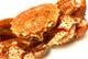 石巻の身の詰まった活毛蟹