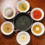 【健康スープ!40年引き継がれた専門店の味!】【北海道】