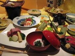 日本料理 和香 NODOKA 柏东口店