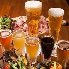■クラフトビール■