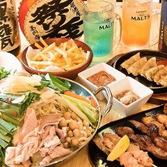 ヒマラヤンダイニング アジアン料理 北赤羽店