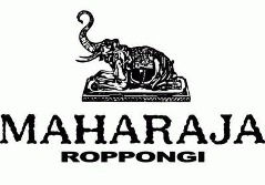 Maharaja Roppongi