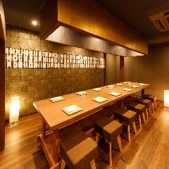金のジンギ 恵比寿店