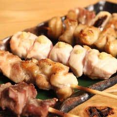 おでんと肉豆富料理 酒場ゴロー 神田駅前店