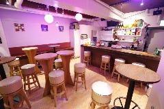 チアガール居酒屋 ‐Cheer up Tokyo‐ 銀座・有楽町