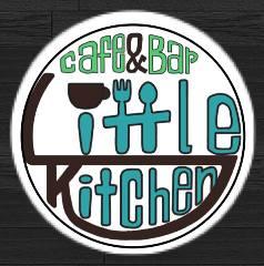 cafe&bar Little Kitchen