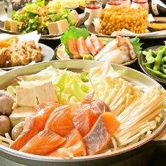 小樽食堂 静岡三島店