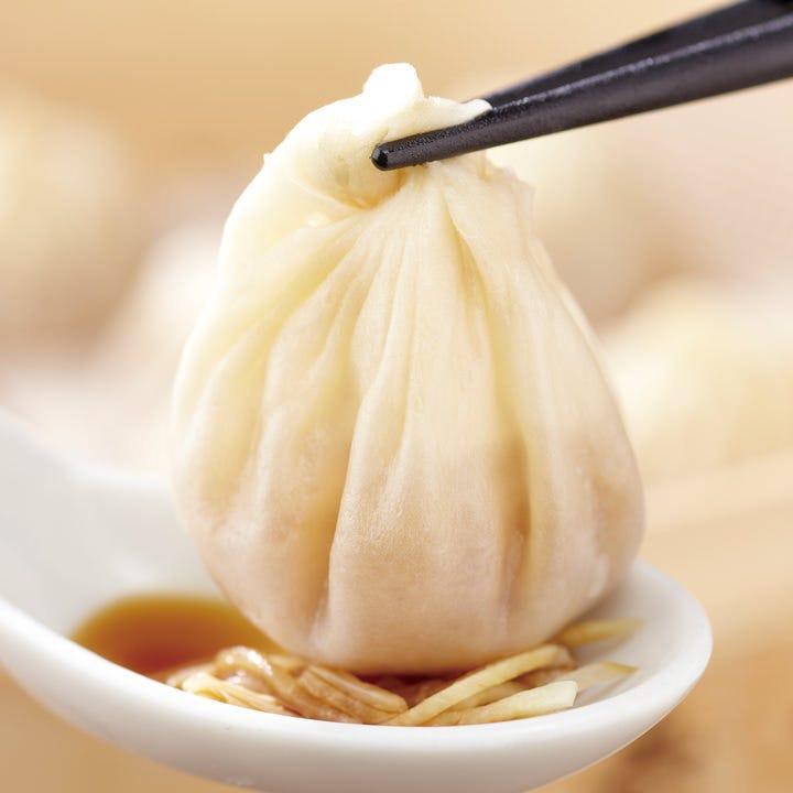 鼎泰豐 アミュプラザ博多店