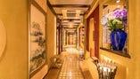 渋谷駅徒歩2分の完全個室居酒屋。2名様~最大60名様迄OKの個室有