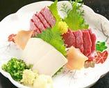 本場熊本より直送! 霜降り肉・赤身・こうねの3種。
