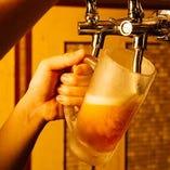 【おすすめ】川崎市産 クラフトビール