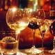 オススメコースの飲み放題メニューは100種類以上!