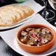 スペイン料理 アヒージョ
