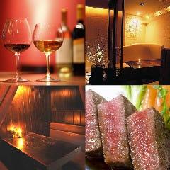 Restaurant Bar Chanta Mour