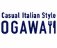 Casual Italian Style OGAWA