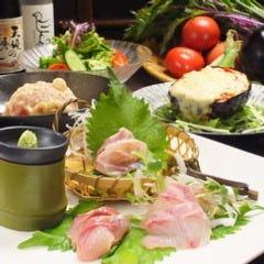 京町家Dining 楓