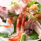 【9月コース】お料理のみ 5,500円(税込)