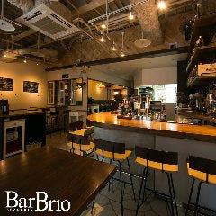 Bar Brio