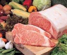 鹿児島は日本一の和牛生産地