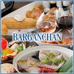 BARGANCHAN