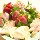 長崎県平戸漁港からの直送鮮魚【長崎県平戸漁港】