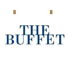 THE BUFFET 大丸札幌