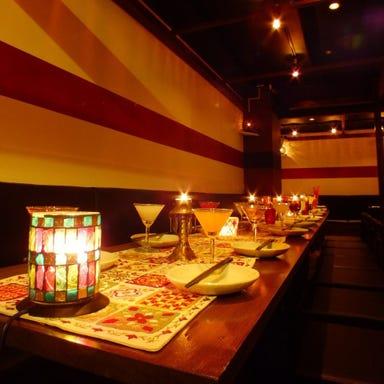 個室肉バルミートハウス DOMO DOMO 錦糸町店  メニューの画像