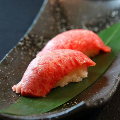 個室肉バルミートハウス DOMO DOMO 錦糸町店  コースの画像
