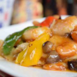 唐辛子炒めは四川の得意料理!台湾総統が絶賛した鶏唐の唐辛子炒めやエビの炒めは一度食べたら止まらない♪【辛さ調節もできます】
