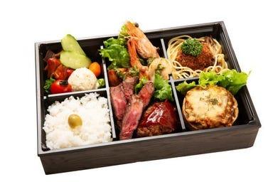 百年洋食と個室フレンチ 開晴亭 京都北山本店 こだわりの画像