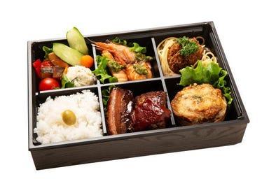 百年洋食と個室フレンチ 開晴亭 京都北山本店 メニューの画像