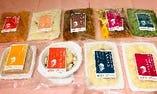 お取り寄せやギフトにも人気の 開晴亭の冷凍洋惣菜のご紹介です