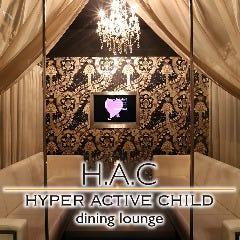 H.A.C