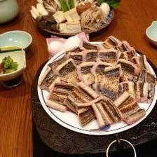 香川名物 ベエスケのすき焼き