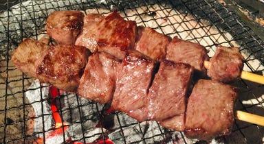 kitchen‐祥〇テイクアウト店  メニューの画像