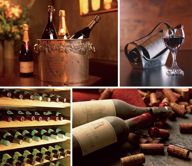 ★ワインの品揃えは熊谷NO,1★