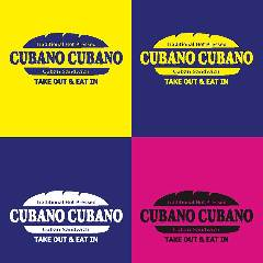 CUBANO CUBANO ~キューバサンド専門店~