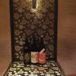 秋の日本酒は【ひやおろし】秋食材の味覚に合ったコクのあるお酒