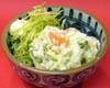 昭和のポテトサラダ