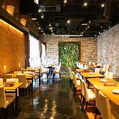 Banquet Restaurant FUKUROU