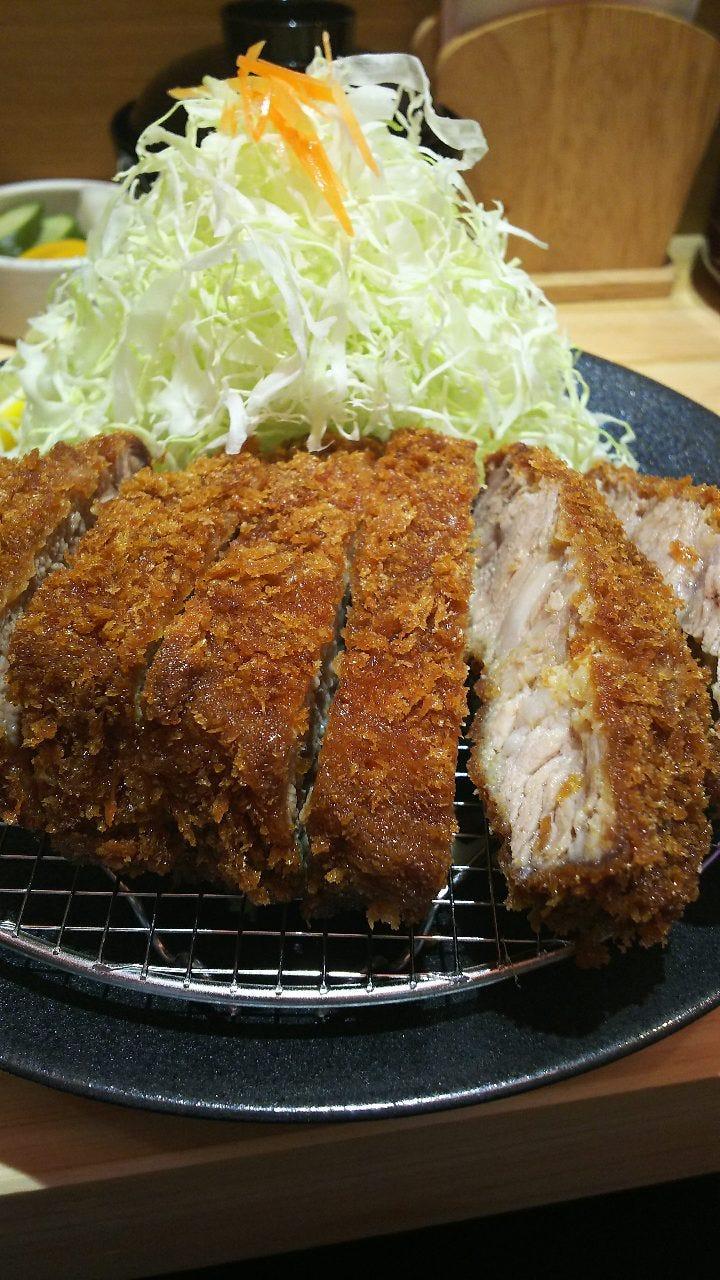 GINZA KATSUICHI Tsukijiten