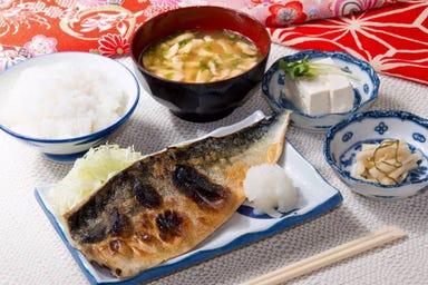 もつ鍋・博多料理 一慶  メニューの画像