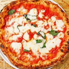 Pizzeria Osteria e.o.e