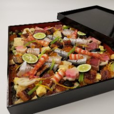 ちらし寿司 4~6名様用