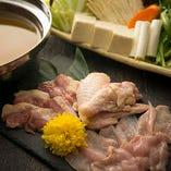 こだわりの長崎県産「芳寿豚」を使った逸品料理