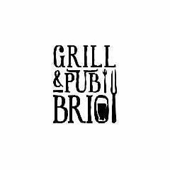 GRILL&PUB BRIO (ブリオ)
