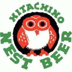 日本の地ビールを堪能♪